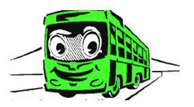 Bus Foto.JPG
