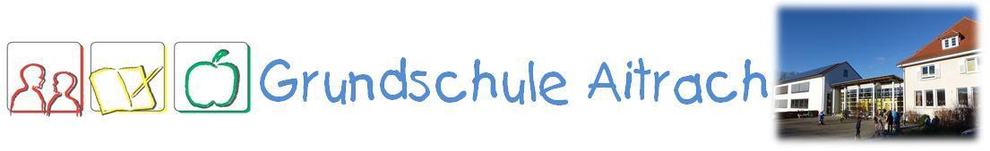 Logo Text Bild Schule.JPG